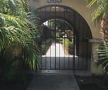 Moss Gardens Apartments, San Diego, CA