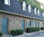 Castlegate and Sugar Hill Townhomes, 30518, GA