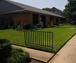 Town Oaks Townhomes, Union Grove, TX