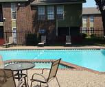 La Prada Place, Riverway Estates Bruton Terrace, Dallas, TX