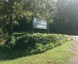 Sandy Springs Townhouses, Maryville Junior High School, Maryville, TN