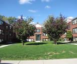 300 Highland Pkwy, Villa Maria College of Buffalo, NY