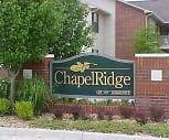 Chapel Ridge/Haysville, 67060, KS