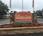 Prospect Pointe Apartment Homes, Sylvia Rosenauer Elementary School, Jackson, NJ