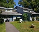 Langton Green Apartments, 21666, MD