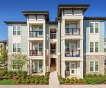 Nona Park Village, 32827, FL