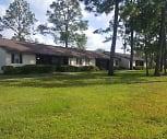 Northwood Apartments, 32063, FL