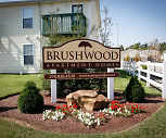Brushwood Apartments, Livermore, KY