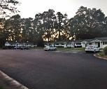 Brookberry Park, Whiteville, NC