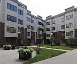 Lofts at Middlesex, 08880, NJ
