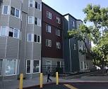 Decatur Place, Wheat Ridge, CO