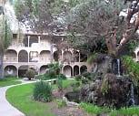 Casa Victoria, Costa Mesa, CA