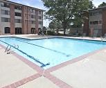 Buchtel Park, Goldsmith, Denver, CO
