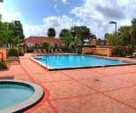 Waterside Villages, Bear Lakes Middle School, West Palm Beach, FL