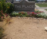 The Place At Commerce, King Academy, San Antonio, TX