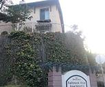Fallbrook View Apartments, Fallbrook, CA