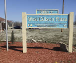 West Edison Plaza, 74127, OK