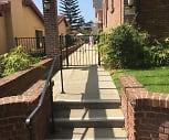 Edgerly Apartments, Santa Barbara, CA