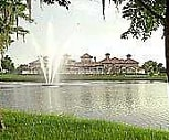 Waterscape, Audubon Villas At Hunter's Creek