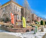 Enclave Rigden Farm, Riffenburgh Elementary School, Fort Collins, CO