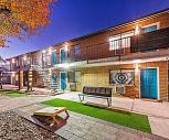 Kramer's Midtown III, Lake's, Reno, NV