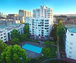 NTS Corporate Housing San Francisco, South Beach, San Francisco, CA