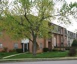 Preview, Monticello Square Apartments