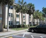 Central Court, 33602, FL