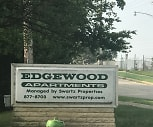 Edgewood Apartments, Findlay, IL