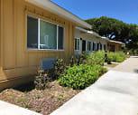 Garfield Park Village, Santa Cruz, CA
