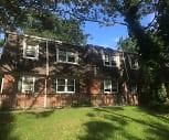 Glen cove housing Authority, 11545, NY