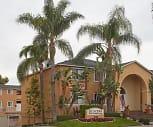 Lucera Apartments, Platinum Triangle, Anaheim, CA