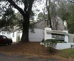 Hidden Green, Winewood, Tallahassee, FL