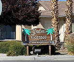 Palm Terrace, Pahrump, NV