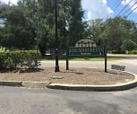 E M E Apartments Inc, Murray Lasaine Elementary School, Charleston, SC