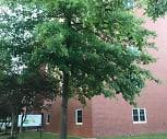 Canterbury Court, Falconer, NY