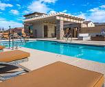 Pool, Avilla Heights