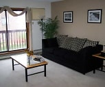 Gatewood Apartments, Saint Cloud, MN