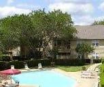Cannon Place, Southwest Austin, Austin, TX