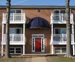 Waterglen Apartments, Archmere Academy, Claymont, DE