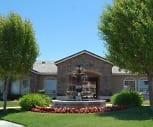 The Pavilions, 95209, CA