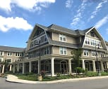 THE RESIDENCES AT FIVE CORNERS, Norton, MA
