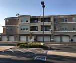 Madrone at Empire Ranch, El Dorado Hills, CA
