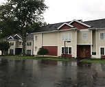 Fairport Apartments, 14526, NY