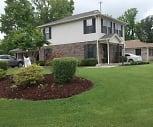 Ridgecrest Estate, Friendship, TN