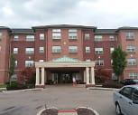 Lakeside Villa, 48315, MI