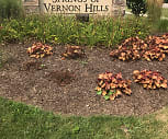 The Springs of Vernon Hills, Waukegan, IL