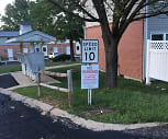 Wynwood Townhouses, Jefferson City, MO