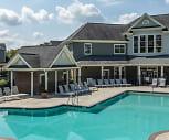 Colonial Grand at Brier Creek, 27617, NC