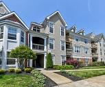 The Austin Apartment Homes, Haddon, NJ